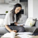 These Thoughtful Apps Will Help You Get Organized