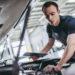 60K Mile Car Maintenance Tips