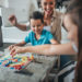Give These Indoor Activities For Kids A Try